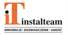Sudecki Festiwal Minerałów O festiwalu